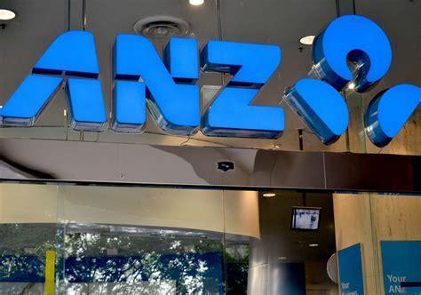 Indeks Kepercayaan Bisnis New Zealand September 2018 Naik