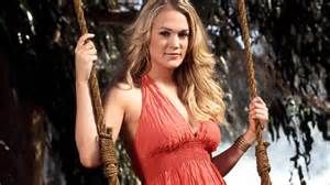 Download image youtube female country singers pc android iphone and