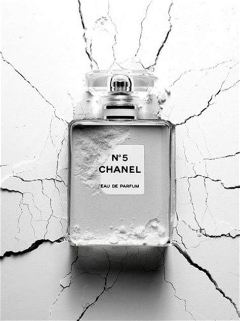 Parfum Chanel Kw 106 best posters images on