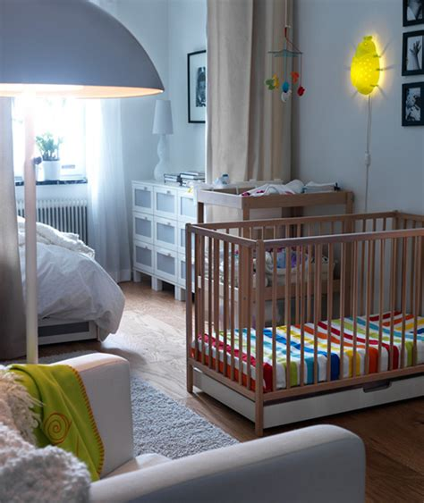 ikea kids rooms ikea 2010 teen and kids room design ideas digsdigs