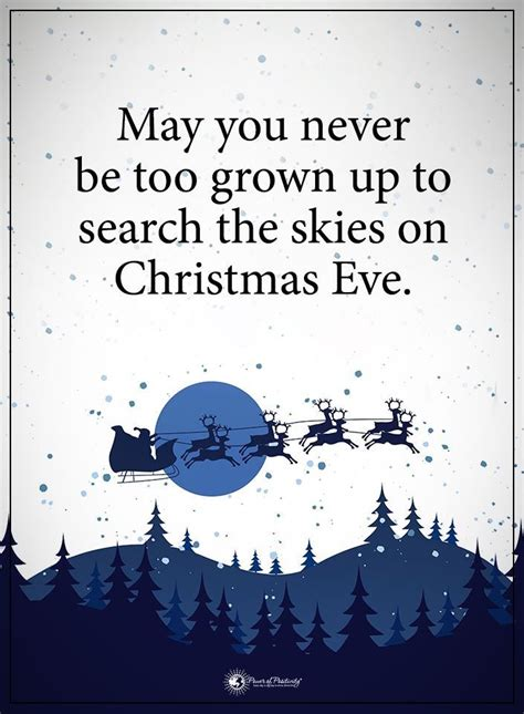 stay young  heart  christmas quotes positive thoughts quotes christmas messages