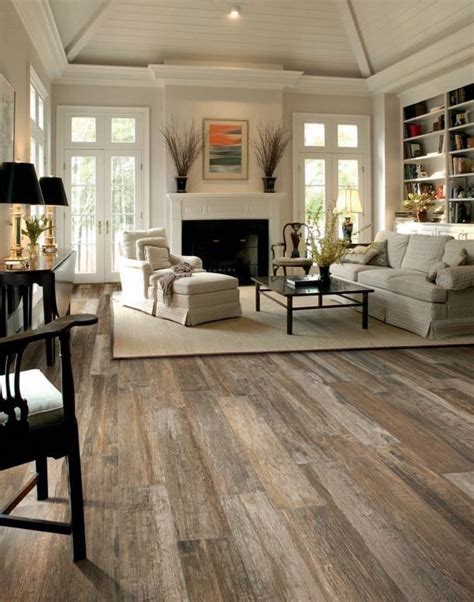wood floor living room best 25 hardwood floors ideas on pinterest flooring