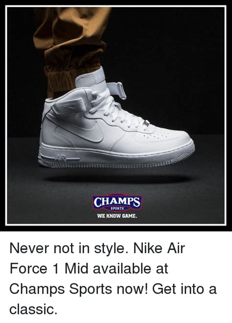 Nike Memes - 25 best memes about nike air force nike air force memes
