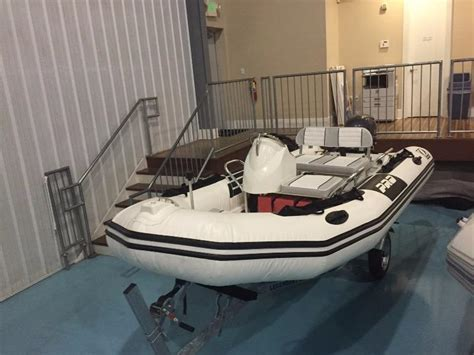 old zodiac boat models inflatable boats for sale in destin florida
