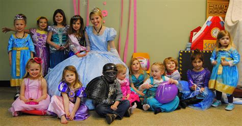 birthday themes for adults dress up princess birthday party ideas enchanted princess party