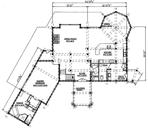open beam house plans open beam home floor plans