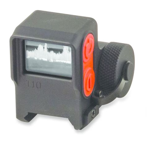Mini Thermal by Torrey Pines Logic T10 Mini Thermal Imager In Thermal Imaging