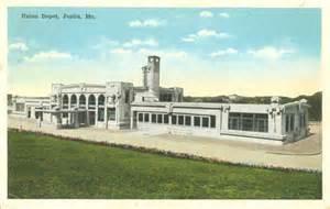 home depot joplin mo postcards from the ozarks