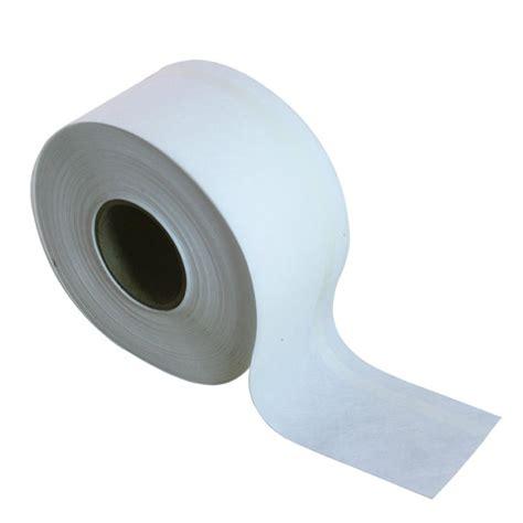 drapery buckram buckram iron on 6 yd 4 wide wash dry clean