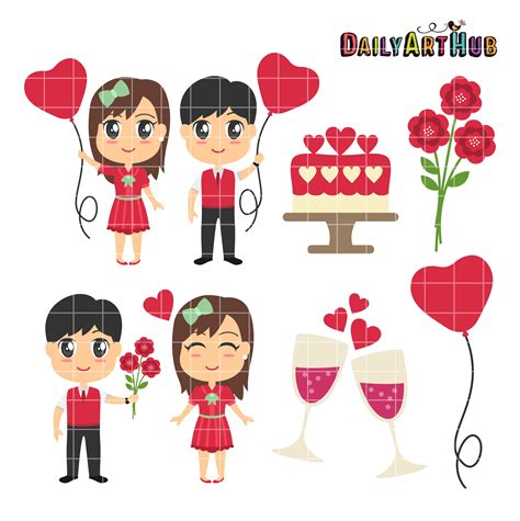 valentines couples valentines day couples clip set daily hub free