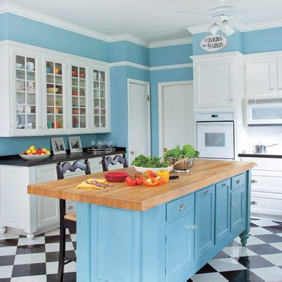 renovating old kitchen cabinets 80 best images about low cost kitchen makeovers updates