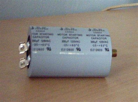 jkd motor starting capacitor cd60b jkd capacitor 28 images purchase jkd dianz dongrong ruva cbb61 cbb60 24uf 22uf 450v