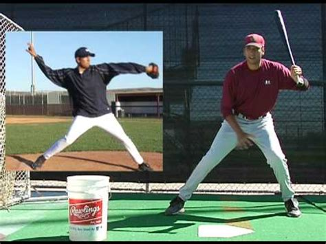 swing mechanics baseball hitting basic hitting mechanics youtube