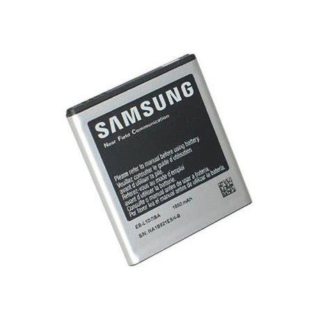 Battery Samsung Galaxy J1 samsung galaxy j1 mini battery retrons