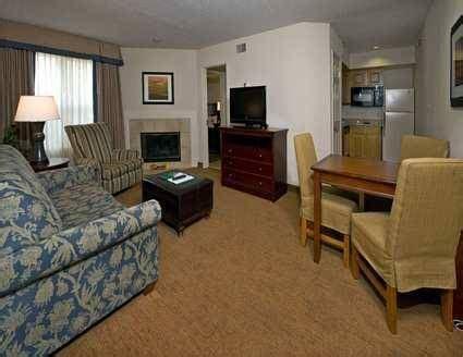 2 bedroom suites in memphis tn homewood suites by hilton memphis poplar memphis tn