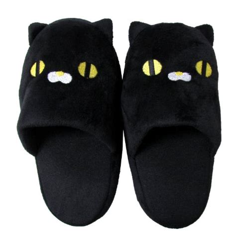 grumpy cat slippers cat slippers for adults webnuggetz
