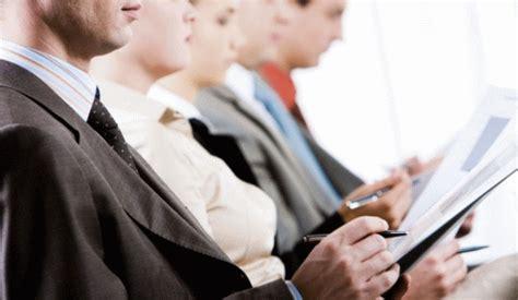 mobilità tra enti locali il comando tra obbligo delle gestioni associate ed il