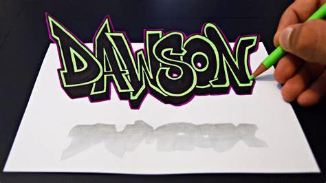 graffiti zeichnen auf papier youtube