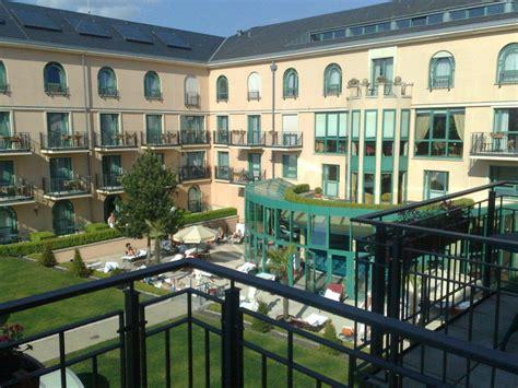 Restaurant Nennig Scheune by Bild Quot Restaurant Scheune Quot Zu Victor S Residenz Hotel