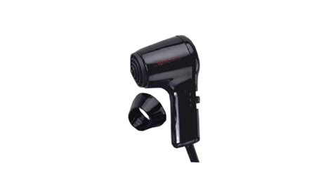 Hair Dryer Prime 12 volt hair dryer prime products
