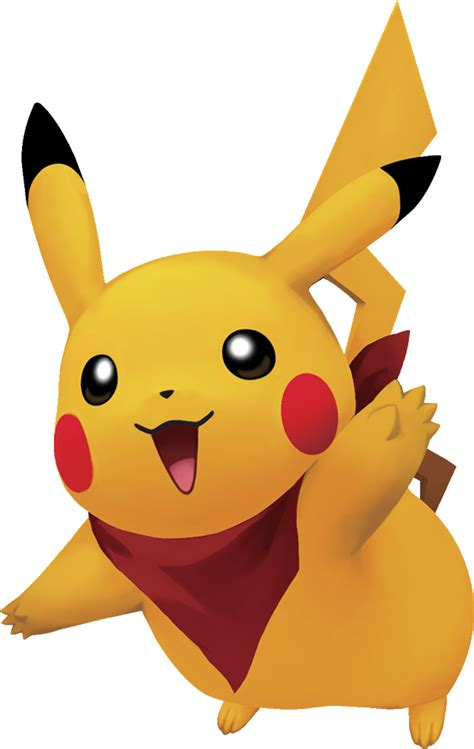mystery dungeon gates to infinity pikachu image 025pikachu mystery dungeon gates to