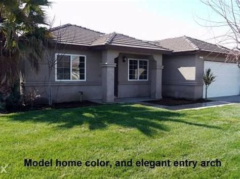 houses for rent in madera ca houses for rent in madera ca 28 images 2801 cherry tree ln madera ca 93637 is