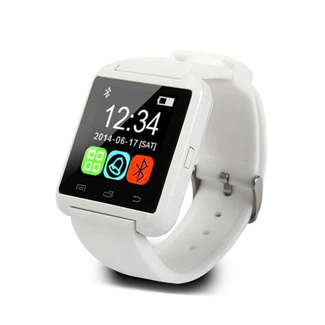 Android Smart X3 Plus Jam Tangan Smartwatch Ios Android Iphone here are some awesome s day gift ideas for your
