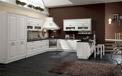 mobili cucine componibili cucine componibili e arredamento per la casa spar
