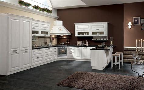 mobili spar catalogo cucine componibili e arredamento per la casa spar
