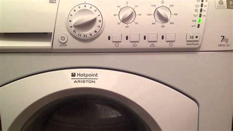 laver ses oreillers laver ses rideaux en machine soin tissus fragiles