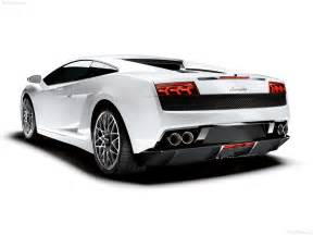 Lamborghini Gallardo Song Lamborghini High Resolution Wallpapers And Nfs Songs