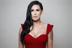 Floor Plans And Prices rumer willis over the love tour the smith center for