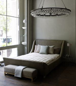 beige and grey bedroom stylish home greige interiors pictures of grey and beige