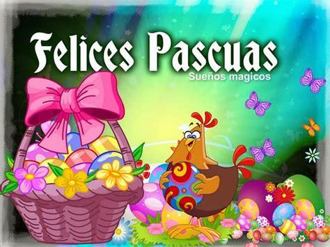 Imagenes Felices Pascuas Graciosas | imagenes de amor tarjetas de felices pascuas