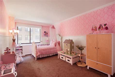 kids bedroom design atlanta design girl atlanta