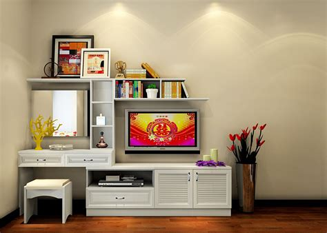 beautiful tv stand dresser for bedroom decorate ideas tv