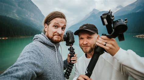 roll battle  peter mckinnon youtube