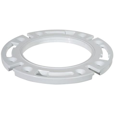 Closet Flange Extension closet flange extension ring wayfair