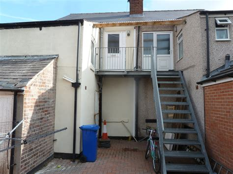 1 bedroom flat to rent in chesterfield 1 bed flat to rent mansfield road chesterfield s41 0ja
