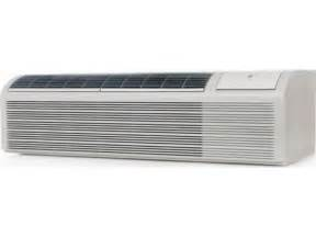 mitsubishi ac heater wall unit wall mounted air conditioner heater combo buckeyebride