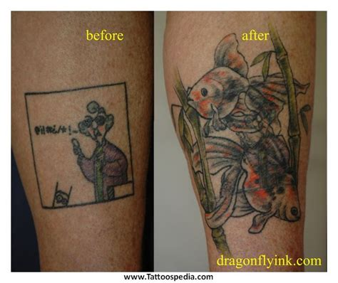 tattoo cover up ideas for names 17 best ideas about cover up name tattoos on