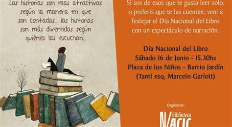 libro la voz de las d 237 a nacional del libro el sitio de televisi 243 n cartelera de cine m 250 sica moda y