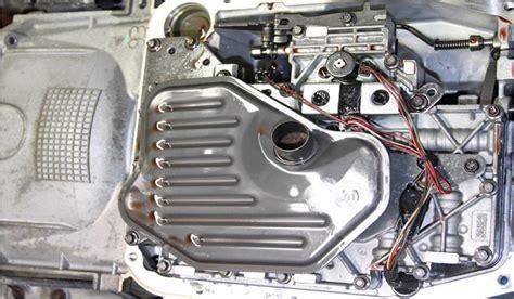 Ford 6r80 Transmission Problems Ford 6r80 Transmission Ford Wiring Diagram Free