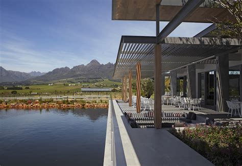Load Shedding Stellenbosch by Our Power List Restaurants Staying Open During The