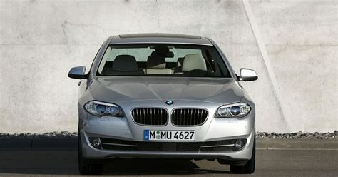 bmw sedan cars price in india cars prices india 2011 bmw 5 series xdrive sedan pictures