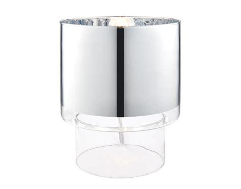 Glass L Bases fillable glass l base uk 28 images 100 fillable glass