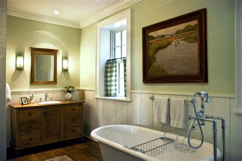 farmhouse bathroom lighting ideas biaf media home design
