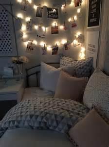 quarto tumblr bedroom ideas for teenage girls pink teen girl room decor
