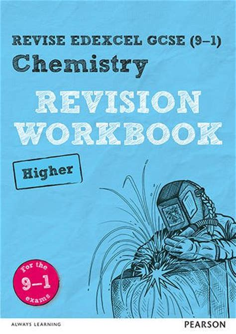 read pdf revise edexcel gcse 9 1 chemistry higher