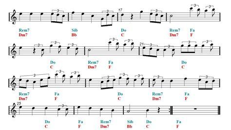 ed sheeran perfect in french perfect symphony ed sheeran horn sheet music guitar